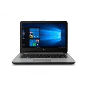 لپ تاپ استوک HP 348 G3 i7
