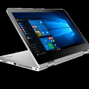 لپ تاپ استوک اچ پی Spectre Pro x360 G2