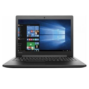 لپ تاپ استوک اروپایی لنوو IdeaPad 310-15IKB