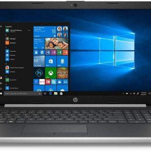 لپ تاپ استوک اروپایی اچ پی HP 15-db0071ax