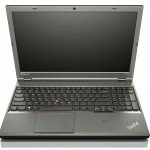 لپ تاپ استوک اروپایی لنوو ThinkPad T540p