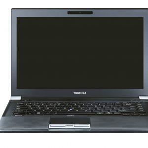 لپ تاپ استوک اروپایی Toshiba Tecra R940