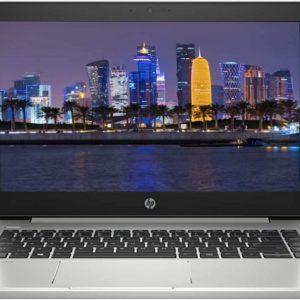 لپ تاپ استوک اروپایی HP ProBook 445r G6