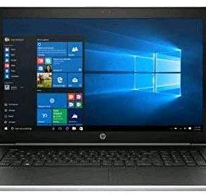 لپ تاپ HP ProBook 470 G5 i7-8550U
