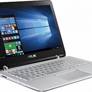 لپ تاپ استوک اروپایی ASUS Q304UAK i5-7200U
