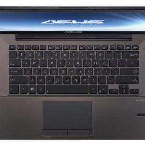 لپ تاپ استوک اروپایی ASUS B400A i5 3317U