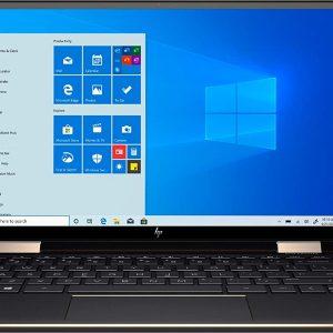 لپ تاپ HP Spectre x360 13-aw0023dx i7 1065G7