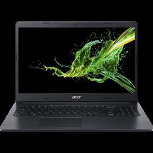 لپ تاپ Acer Aspire 3 A315-55G-765G i7-10510U