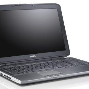 لپ تاپ استوک اروپایی دل Dell Latitude E5530 i5-3230M