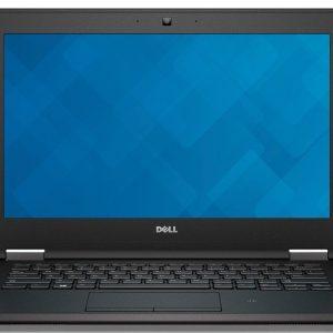 لپ تاپ استوک اروپایی Dell Latitude E7270 i7-6600U