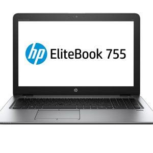 لپ تاپ استوک HP EliteBook 755 G3 A8 8600B