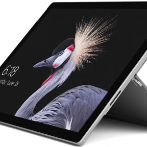 سرفیس Surface Pro 5 i7-7th 8 256