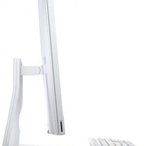 آل این وان استوک Dell Inspiron 3277 i5 7200U