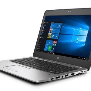 لپ تاپ استوک اروپایی HP EliteBook 725 G4 A8