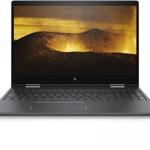 لپ تاپ HP Envy X360 15-bq015nd A12-9720P