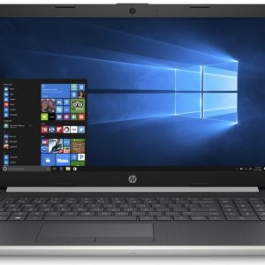 لپ تاپ HP 15-db1068au AMD Ryzen7-3700U