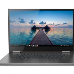لپ تاپ Lenovo Yoga 730 X360 i7 8550U