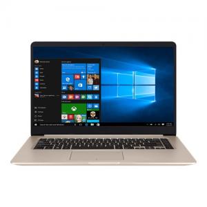 لپ تاپ ASUS VivoBook S15 S510UR i7 8550U