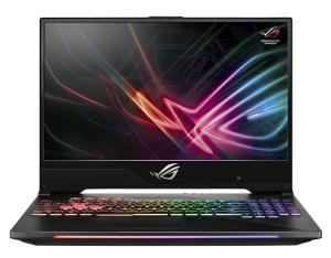 لپ تاپ Asus Strix GL504GM i7 8750H