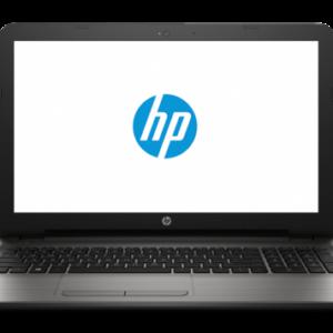 لپ تاپ HP 15-ay108nh i5-7200U