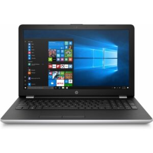 لپ تاپ HP 15-bs147ns i7-8550U