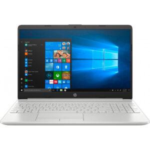 لپ تاپ HP 15-dw1020nl i7-10510U