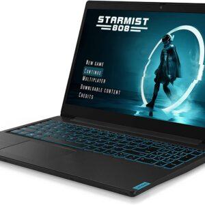 لپ تاپ Lenovo IdeaPad L340 i7 9750H