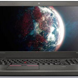 لپ تاپ Lenovo ThinkPad W550s i7 5500U