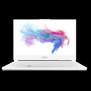 لپ تاپ گیمینگ MSI P65 i7 8750H