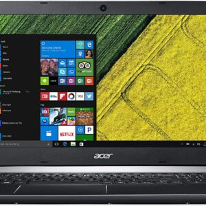 لپ تاپ Acer Aspire 5 A515 i5 7200U