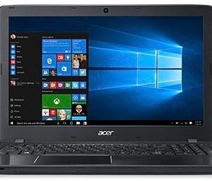 لپ تاپ Acer Aspire E5-575-56RM i5-6200U