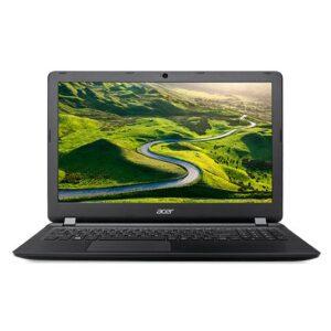 لپ تاپ Acer Aspire ES1-572-59PX i5 7200U
