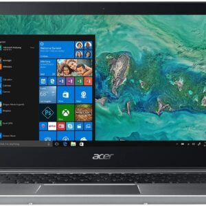 لپ تاپ Acer Swift SF314-56G-53MZ i5 8265U