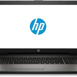 لپ تاپ HP 15-BA064NL AMD A10-9600P