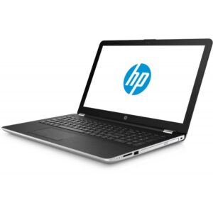 لپ تاپ HP 15-bw069nf AMD A12-9720P