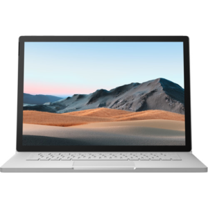 سرفیس بوک Microsoft Surface Book 3 i7-1065G7
