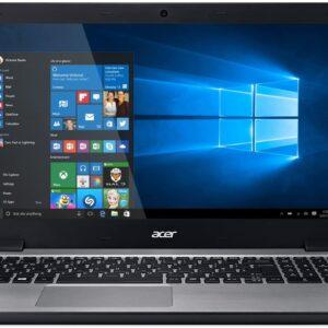 لپ تاپ Acer Aspire V3-575T i7 6500U