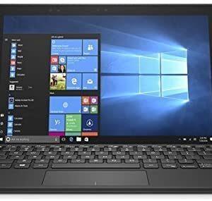 لپ تاپ Dell Latitude 5285 i5 7300U