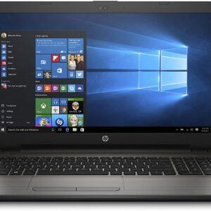لپ تاپ HP 15-ay036nl i5 6200U