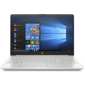 لپ تاپ HP 15s-10210U i5