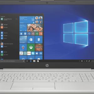 لپ تاپ HP 15s-du1031tx i7 10510U