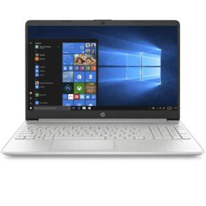 لپ تاپ HP 15s-fq1055tu i7
