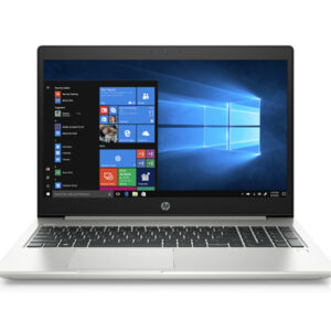 لپ تاپ HP ZHAN 66 Pro 15 G3 i5-10210U