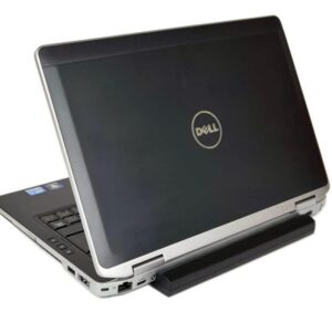 لپ تاپ Dell Latitude E6320 i3