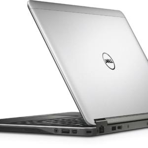 لپ تاپ Dell Latitude E7240 i7