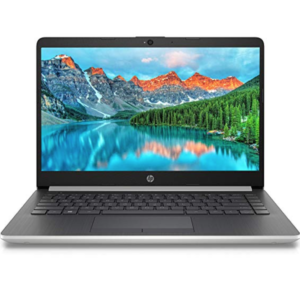 لپ تاپ HP 14-dk0028wm Ryzen3 3200U