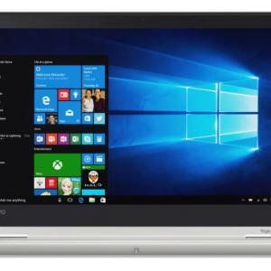 لپ تاپ Lenovo Yoga 370 i7 7500U
