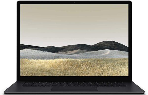 سرفیس لپ تاپ Surface Laptop 3 Ryzen 5