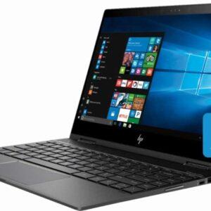 لپ تاپ HP Envy x360 ar0017au