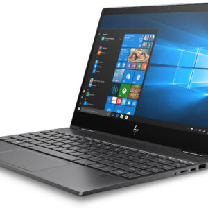 لپ تاپ HP Envy ar0021au